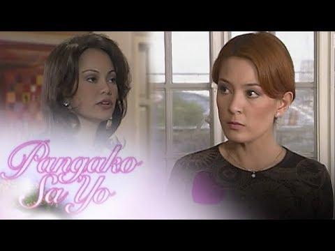 Download Pangako Sa'yo | Episode 11