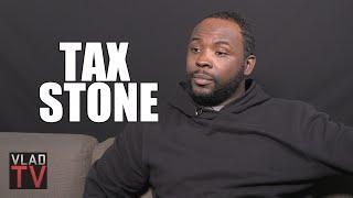 Taxstone: How Isn't Iggy Azalea Hip-Hop? Most of Hip-Hop Isn't Real
