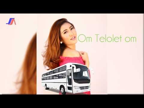 Imey mey Om Telolet Om (official audio)