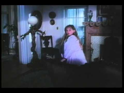 Amityville 4: The Evil Escapes 1989 Movie