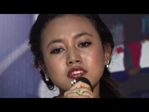 Surshala Idol Junior audition -Episode-3-Out of valley | Doovi