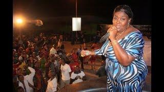 """""""Siwezi kumsamehe Khadija Kopa hata  Nikifa"""": Kaptaini Temba"""