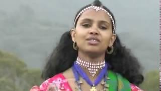 |Eritrean Traditional Music ባህላዊ ደርፊ ትግርኛ | 2017 ፍዮሪ ከሰተ - ወናማት- Official Music Video