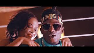 Aganaga Khalifa ft Silver X - Bang Bang