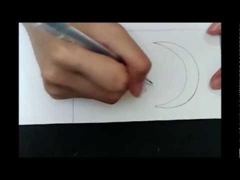 Cara Cara Membuat Jalur Gemilang Youtube