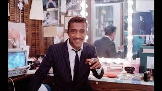 Lionel Richie To Produce Sammy Davis Biopic