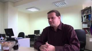 Интервью Дианы Арбениной.