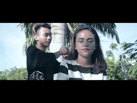 Nuan Berubah - Igat US (Official MV)