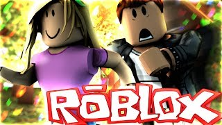 THE SCARIEST GAME IN ROBLOX w/LITTLE KELLY !!! Baby Duck Roblox