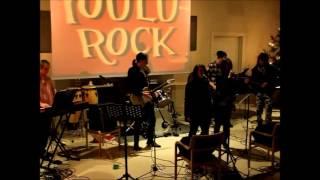 YOULU ROCK (Eurajoki)