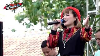Download lagu SINGEL TERBARU VIVI VOLETA  NYANDING LIANE (LILO) PERDANA  LIVE SMA  NEGERI 1 TANGEN