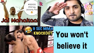 Funniest Teacher Ever|| MMA Fight moment || Lockdown || Funniest sports Fails Ever!! Online classes