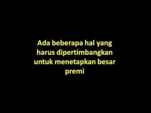 Perlukah Premi Tinggi   Asuransi Prudential   Prudential Indonesia   Asuransi Unit Link