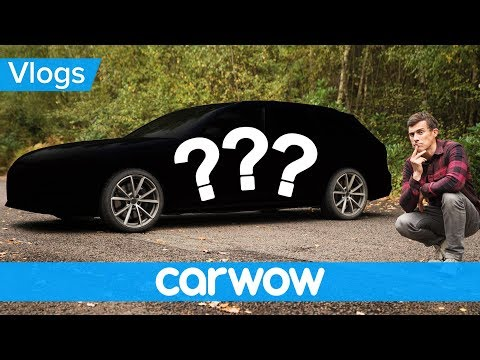 Guess my awesome next daily driver - and choose the options | MatVlogs