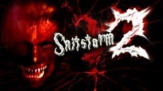 Countdown Vampires - Shitstorm 2: The Shittening
