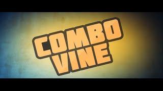 Подпишись на Комбо! thumbnail