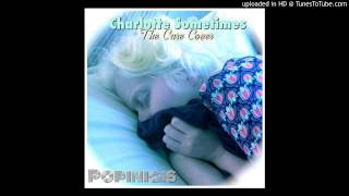 Charlotte Sometimes (The Cure Cover) by Popinigis