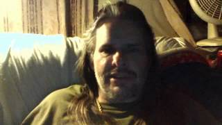 Webcam video from 17 September 2012 19:10 update on me steven on exsplore talent