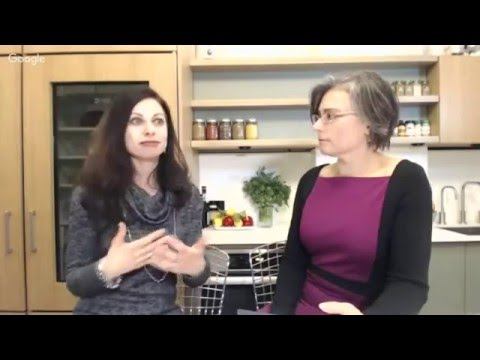 Juicing for Weight Loss LIVE Webinar