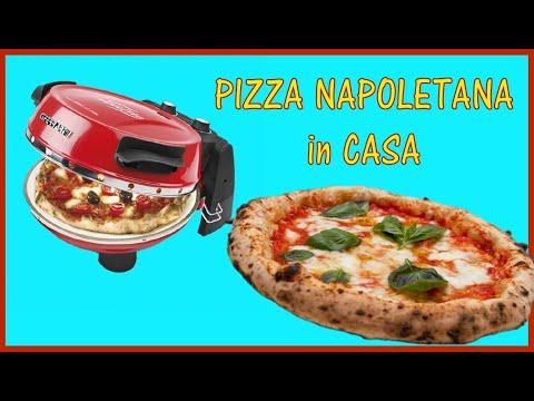 pizza-napoletana-in-casa---forno-g3-ferrari