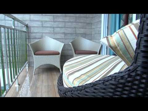 Panoramic Suite PANORAMIC Getaway 06