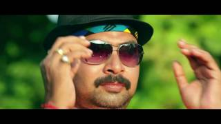 The Gangs Of Samastipur Films Trailer A Rajnandani Film Entertainment Presentation