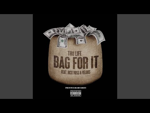 Bag For It