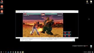 3DS Game Tekken 3D Prime Edition PC How to Download Install and Play Easy Guide - [EduX]