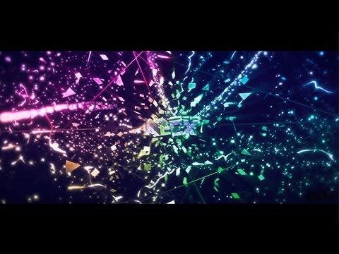 Intro Alex Artz | Zak'Arts ft. Braz & N i c o™