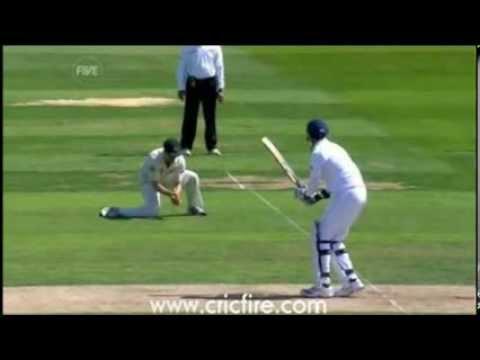 The Ashes 2009 | 4th Test