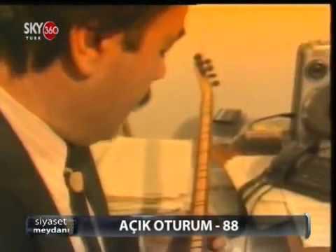 Röportaj 1988