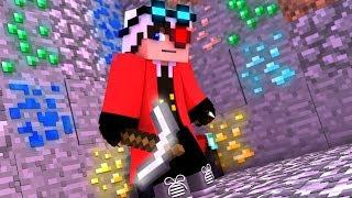БИТВА МУРАВЬЕВ В МАЙНКРАФТЕ | AntWars Minecraft