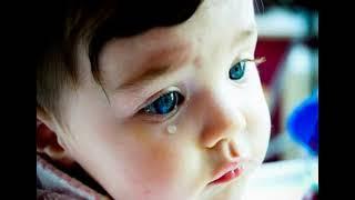 "#blessingalwaysguruji सारी संगत रो पड़ी ये भजन सुन कर ""गुरु जी मैनु भुल ना जाना मेरे घर फेरा पाना"""