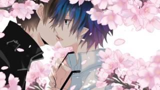 Nightcore - Sakura (yaoi)