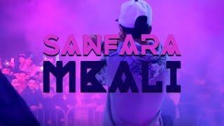 Sanfara - Mkali