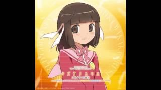 「Kizuna no Yukue」 ▪ 『Shiori Version』