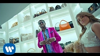 Gucci Mane - Nonchalant [Official Music Video](Gucci Mane - Nonchalant from the album The Return of East Atlanta Santa Download/Stream The Return Of East Atlanta Santa ..., 2017-01-03T21:11:47.000Z)