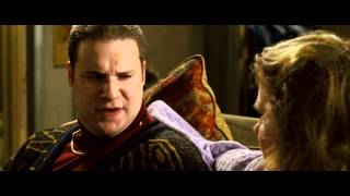 Observe and Report - Trailer