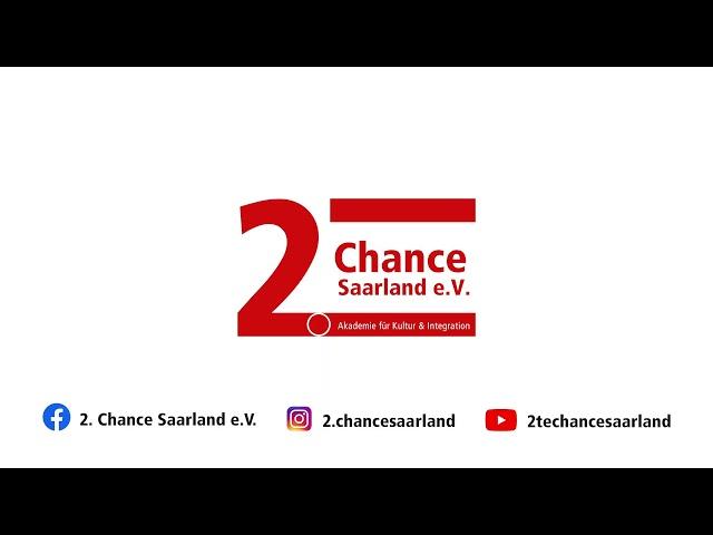 Demokratie im Netz | Talk | 2. Chance Saarland