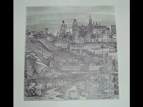 Hala Strana - Villages