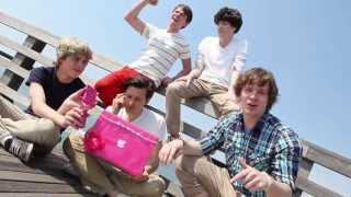 What Makes You Beautiful   One Direction Parody!