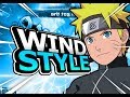 THIS BUILD DESTROYS NOW! Naruto to Boruto: Shinobi Striker
