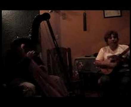 Venezuela Music in Caracas