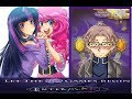 Pink/Purple Pinkie Sparkle Surprise! Best Competitive Budget Deck? - MLP CCG