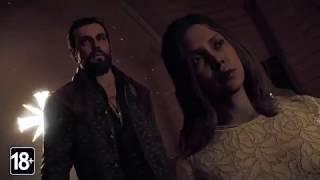 Far Cry 5 - Главные Антагонисты Игры