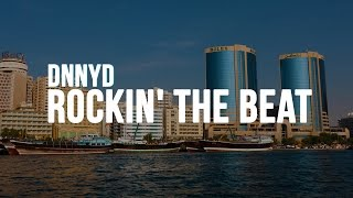 DNNYD - Rockin