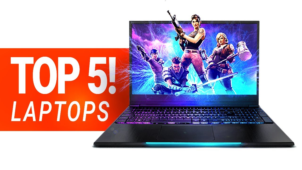 Gaming Notebook Bis 1000€ Test