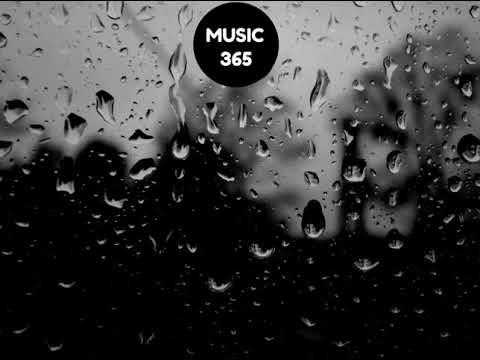 Sencho (RedLight) - Andzrev (Produced By MK Music)