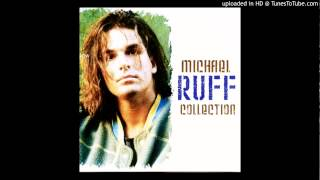 Watch Michael Ruff The Eyes Of Love video