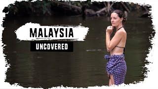 Penang, Malaysia - Budget Adventuring // S02E07